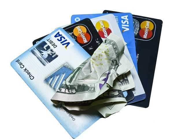 How can a mini loan payment be made?